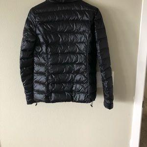 Lorna Jane Jackets & Coats - Lorna Jane lightweight jacket size small.